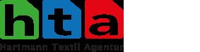 HartmannTextil Agentur
