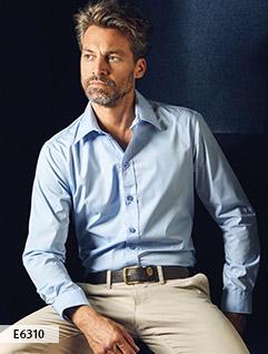 Skjorter og bluser (Poleline)