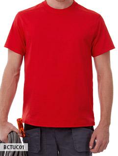 Arbejds T-shirts