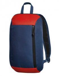 Backpack Fresh