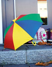 Kids` Umbrella