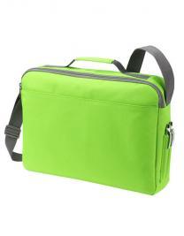 Congress Bag Basic