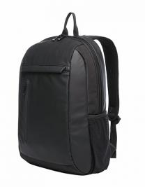 Notebook Backpack Lead