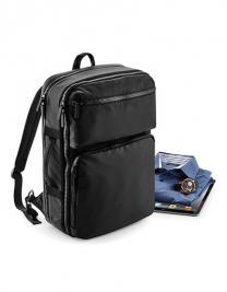 Tokyo Convertible Laptop Backpack