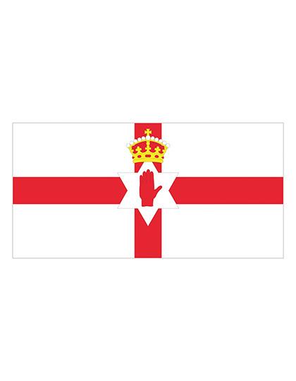 Flag Northern Ireland