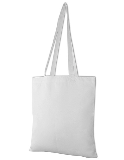 Long Handle Carrier Bag