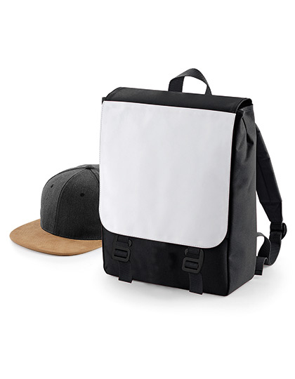 Sublimation Backpack