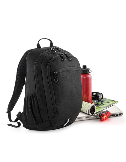 Endeavour Backpack